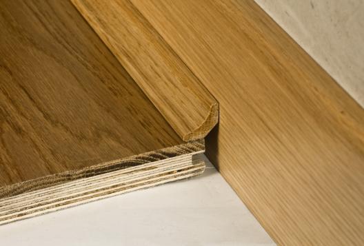 beading-wood-flooring-accessories