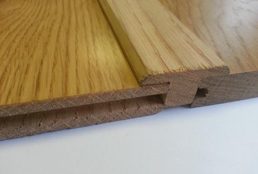 door-board-wood-flooring-accessories