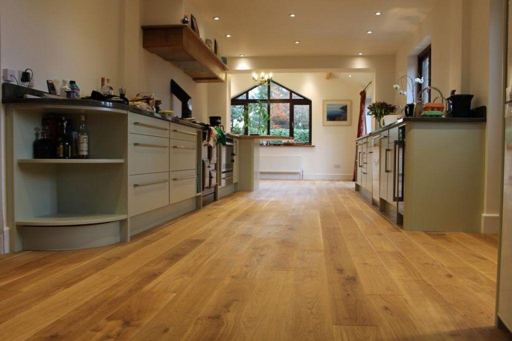 finished-wood-flooring