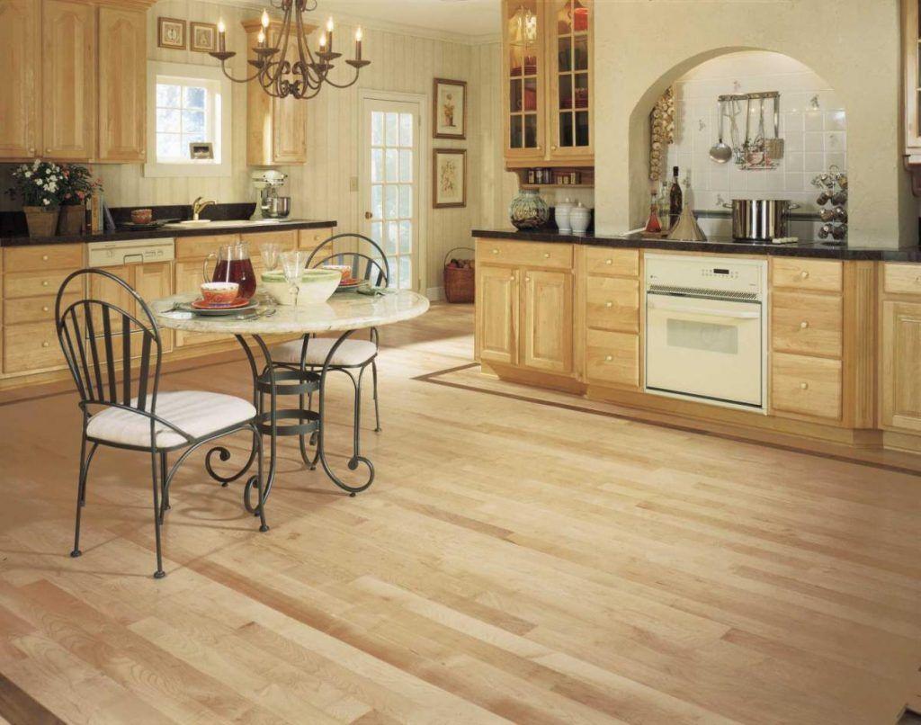 hardwood-flooring-unfinished