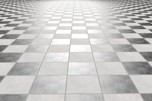 Unique Kitchen Floor Ideas