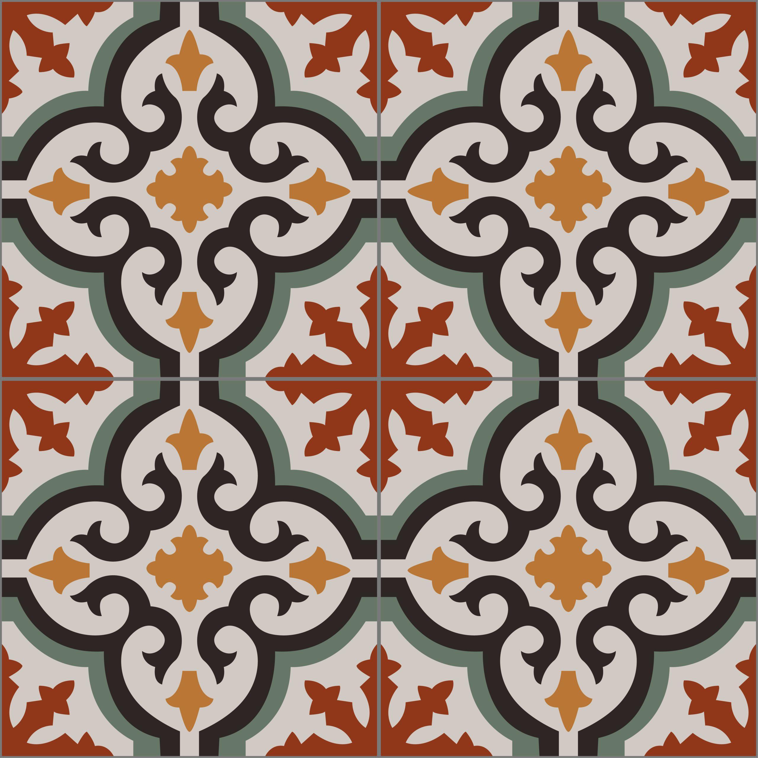 Shabby Chic Floors – Reclaimed Wood Flooring & Tiles