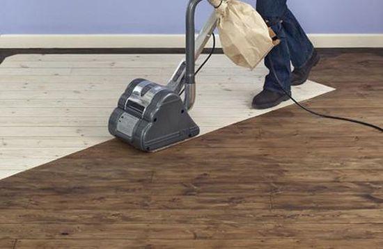 step-1-sanding-refinishing-wood-floorinng-sanding