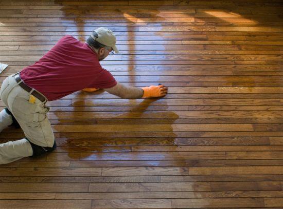 step-3-finishing-refinishing-wood-floorinng-finishing