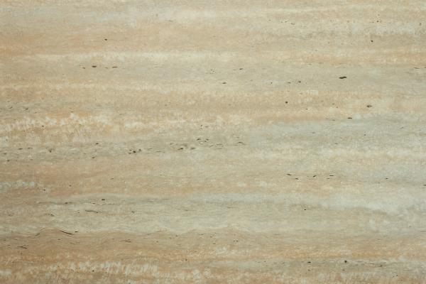 travertine natural stone countertops